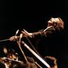 Luis Cobos y la Orquesta Sinfónica de Budapest